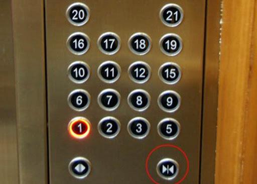 17 điều cần làm nếu bạn đang sống tại chung cư giúp phòng chống đại dịch Covid-19 - Ảnh 2.