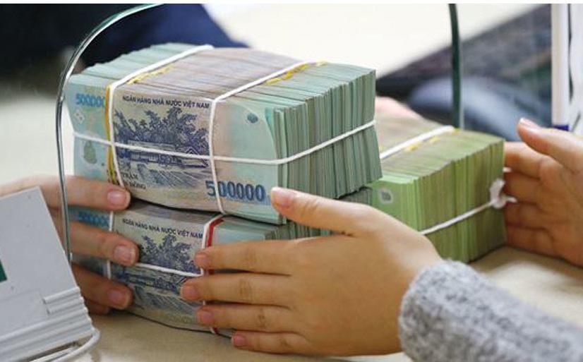 Ngân hàng miễn, giảm 350 tỷ đồng tiền lãi vì Covid-19, doanh nghiệp nào được hỗ trợ?