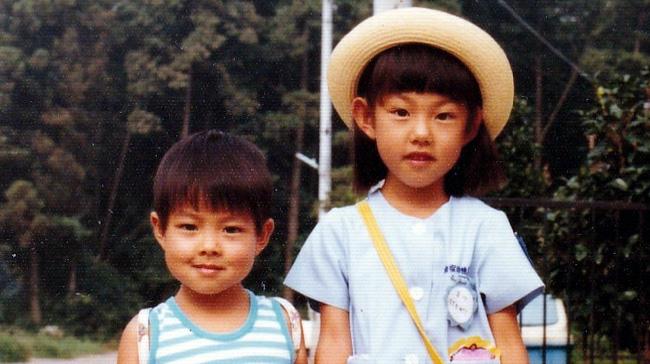 Chân dung thống đốc trẻ nhất Nhật Bản đang khiến chị em phát cuồng: Ngoại hình cực phẩm, tài giỏi hơn người và đi lên từ 2 bàn tay trắng - Ảnh 4.