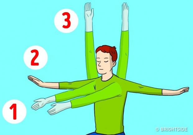 8 cách tự nhiên để làm sạch phổi ngay tại nhà trong mùa dịch COVID-19 - Ảnh 7.