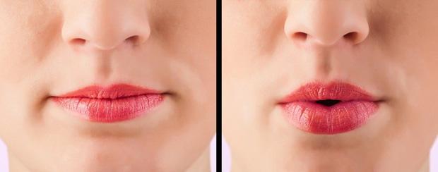 8 cách tự nhiên để làm sạch phổi ngay tại nhà trong mùa dịch COVID-19 - Ảnh 8.