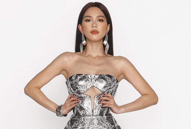 Ngọc Trinh: Từ phiên bản khoe thân Can Lộ Lộ chen chân thất bại vào nghệ thuật đến blogger triệu view của showbiz Việt - Ảnh 8.