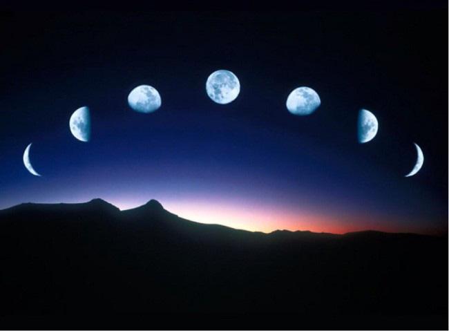 1001 thắc mắc: Trái đất sẽ ra sao nếu mặt trăng biến mất? - Ảnh 2.