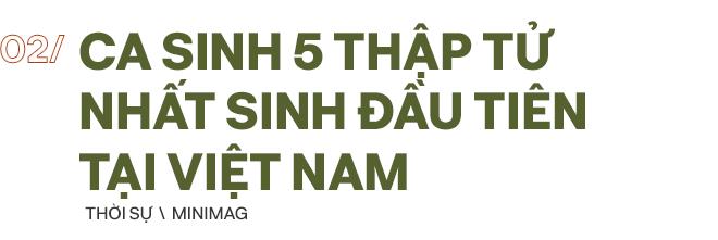 Gia đình sinh 5 đầu tiên ở Việt Nam quay cuồng với dịch COVID-19, nhưng luôn ngập tiếng cười - Ảnh 13.