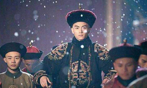 Những vị Thái tử có kết cục bi thảm nhất lịch sử Trung Quốc - Ảnh 4.