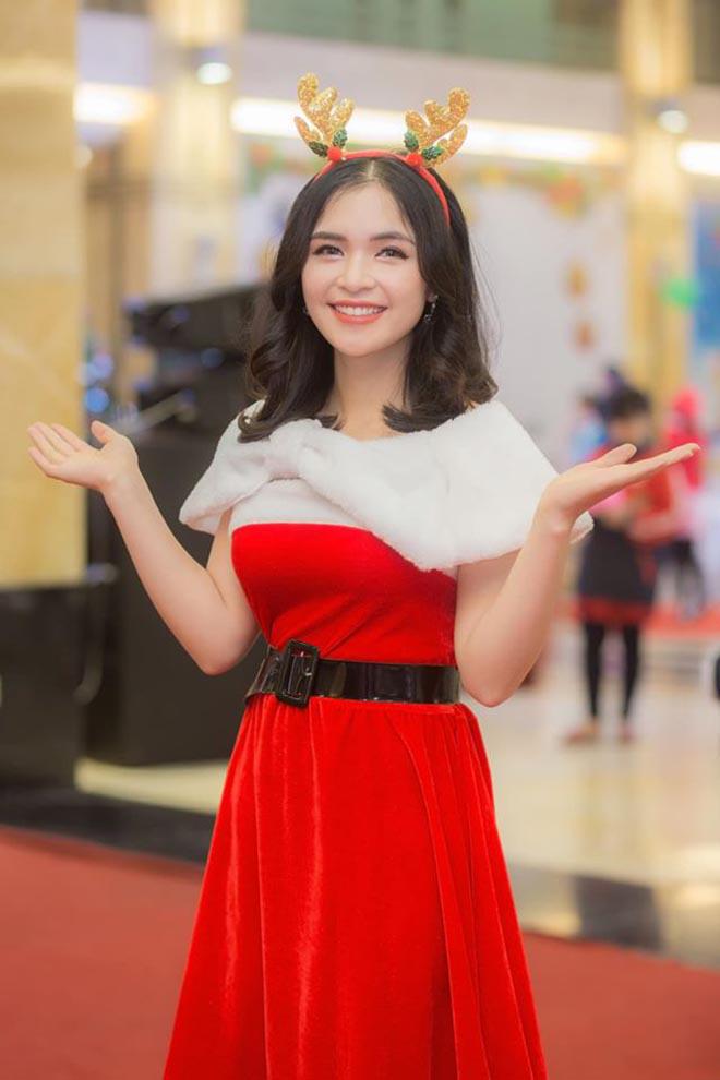 Chị gái ruột, nổi tiếng một thời trên VTV của Hòa Minzy khoe ảnh bikini gợi cảm - Ảnh 10.