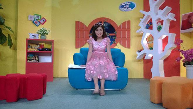 Chị gái ruột, nổi tiếng một thời trên VTV của Hòa Minzy khoe ảnh bikini gợi cảm - Ảnh 6.