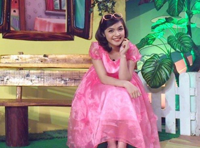 Chị gái ruột, nổi tiếng một thời trên VTV của Hòa Minzy khoe ảnh bikini gợi cảm - Ảnh 7.