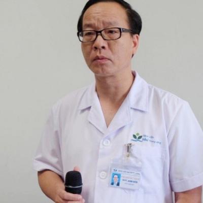 Bệnh viện Nhi Trung ương đưa ra 8 khuyến cáo bố mẹ có con nhỏ cần nghiêm túc thực hiện trong mùa dịch COVID-19 - Ảnh 2.