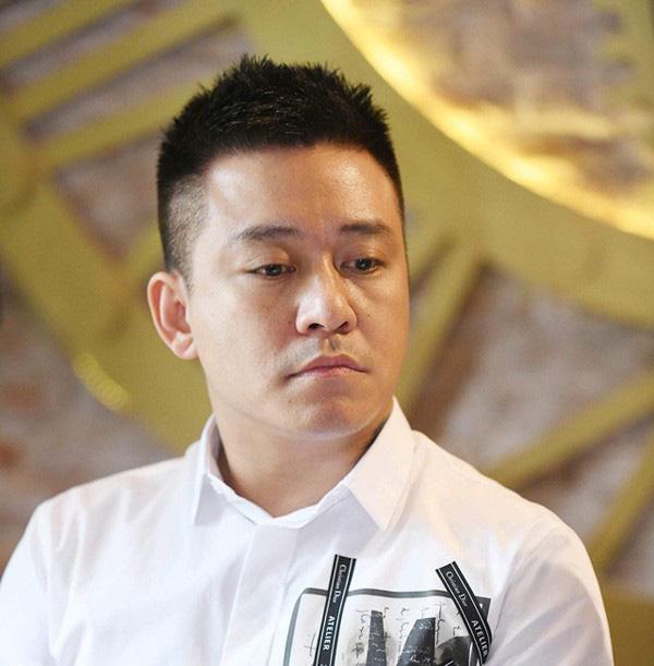 Tranh cãi chuyện vợ chồng Đông Nhi - Ông Cao Thắng ủng hộ 50 triệu từ thiện - Ảnh 3.