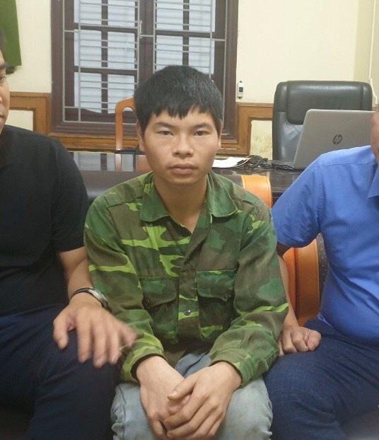 Bắt hai nghi phạm phóng hỏa đốt nhà khiến 3 người chết ở Hưng Yên, một nghi phạm là anh ruột nạn nhân - Ảnh 1.