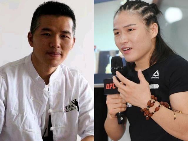 Đả nữ số một Trung Quốc kén rể bằng 10 cú đấm, truyền nhân Diệp Vấn tự tin đạt chuẩn - Ảnh 3.