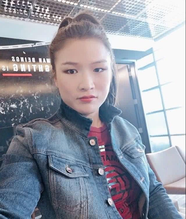 Đả nữ số một Trung Quốc kén rể bằng 10 cú đấm, truyền nhân Diệp Vấn tự tin đạt chuẩn - Ảnh 5.