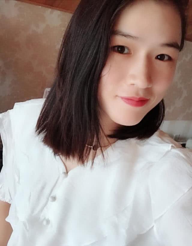 Đả nữ số một Trung Quốc kén rể bằng 10 cú đấm, truyền nhân Diệp Vấn tự tin đạt chuẩn - Ảnh 6.