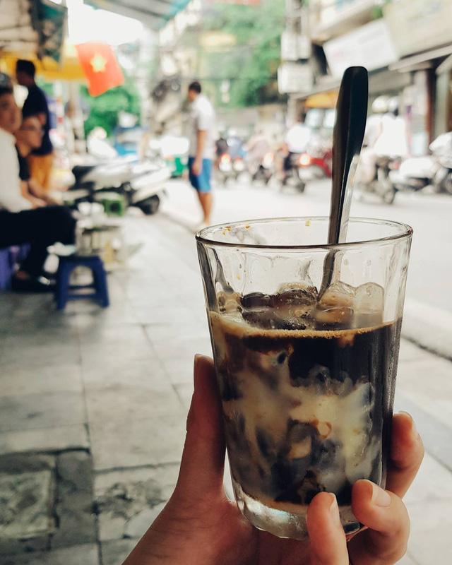 Cafe Việt lại được vinh danh trên CNN không chỉ về chất lượng mà còn vì người Việt tạo được phong cách sống độc tôn, sự thật chúng ta đã làm điều đó như thế nào? - Ảnh 3.