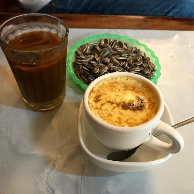Cafe Việt lại được vinh danh trên CNN không chỉ về chất lượng mà còn vì người Việt tạo được phong cách sống độc tôn, sự thật chúng ta đã làm điều đó như thế nào? - Ảnh 8.