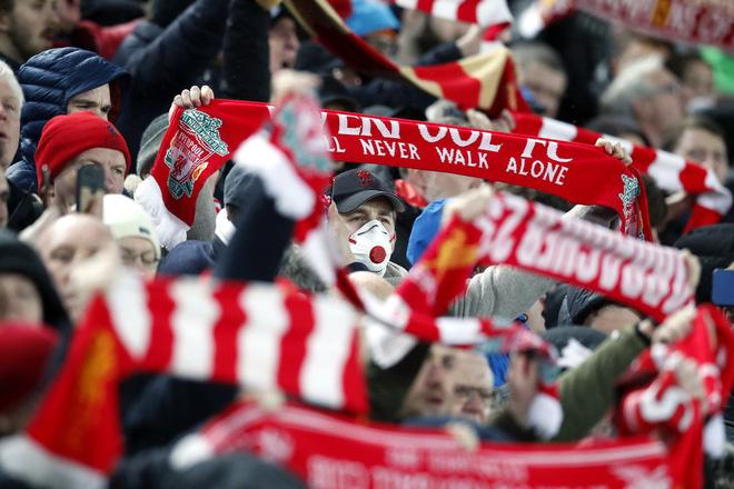 Tổng quan buổi họp khẩn quyết định vận mệnh Ngoại hạng Anh mùa 2019-2020 - Ảnh 2.