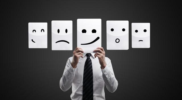 """""""Lo nghĩ quá e rồi đứt ruột, liếc mắt trông cho suốt sự đời"""": Người thông minh sẽ không cắt đứt ngay 5 thứ cảm xúc này! - Ảnh 2."""