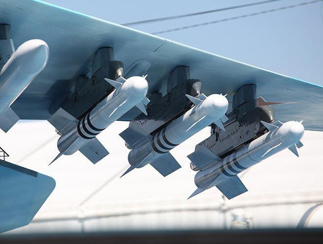 [ẢNH] Bất ngờ với lý do MiG-35 dù được lăng xê vẫn ế ẩm - Ảnh 16.