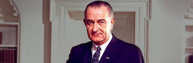 Chuyện tranh cử của Tổng thống và bài học cho dân văn phòng: Ngoài quyết tâm, đôi khi phải biết cúi đầu để gặt hái thành công - Ảnh 5.
