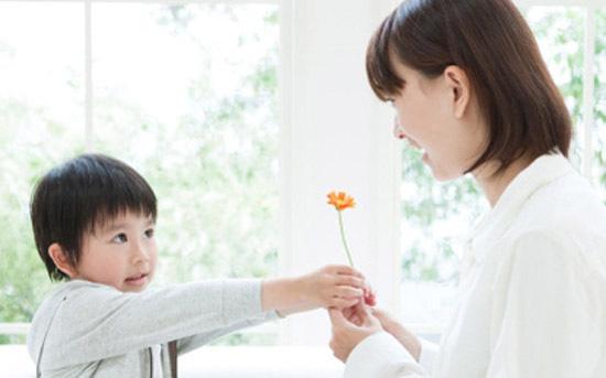 Chuyên gia giáo dục Harvard đưa ra 5 lời khuyên giúp cha mẹ nuôi dạy một đứa trẻ thành công trong tương lai - Ảnh 2.