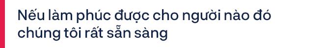 Đòn cân não phía sau ca mổ ở Việt Nam đi vào lịch sử y học thế giới - Ảnh 6.