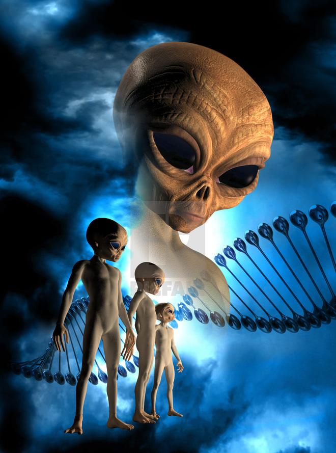 Cấu trúc phân tử 3,5 tỷ năm: Chìa khóa vàng để săn tìm sinh vật ngoài Trái Đất, NASA nói gì? - Ảnh 5.