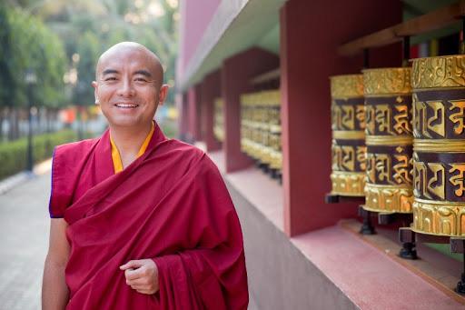 Sự thật đáng kinh ngạc được tiết lộ từ kết quả quét não của một tu sĩ Tây Tạng - Ảnh 3.