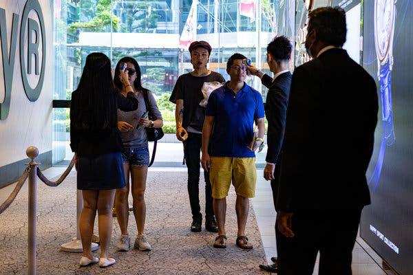 17 năm nuôi quân, Singapore hái quả ngọt: COVID-19 được kiểm soát thành công đáng kinh ngạc như thế nào? - Ảnh 2.