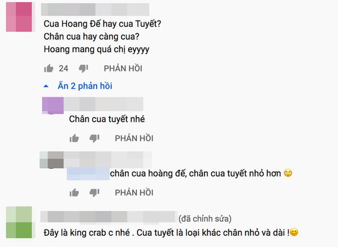 Những lần sao Việt mắc lỗi chính tả cơ bản: Phạm Hương, Sơn Tùng bị cô giáo mạng réo gọi, Thuỷ Tiên không phải ngoại lệ - Ảnh 4.