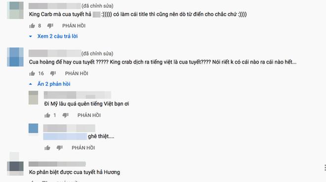 Những lần sao Việt mắc lỗi chính tả cơ bản: Phạm Hương, Sơn Tùng bị cô giáo mạng réo gọi, Thuỷ Tiên không phải ngoại lệ - Ảnh 5.