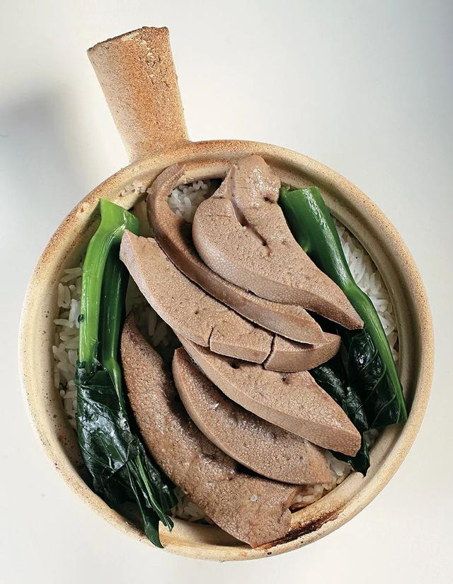 Bí mật về hàm lượng calo, chất béo của các bộ phận thịt lợn: Ăn đúng để không lo sinh bệnh - Ảnh 2.