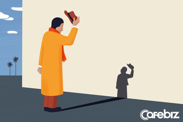 10 quy luật kiếm tiền nghìn năm vẫn đúng của người Do Thái - Ảnh 2.