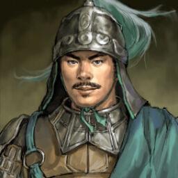 Tam quốc diễn nghĩa: Thực hư thần tích Lưu Bị phi ngựa qua suối Đàn Khê - Ảnh 3.