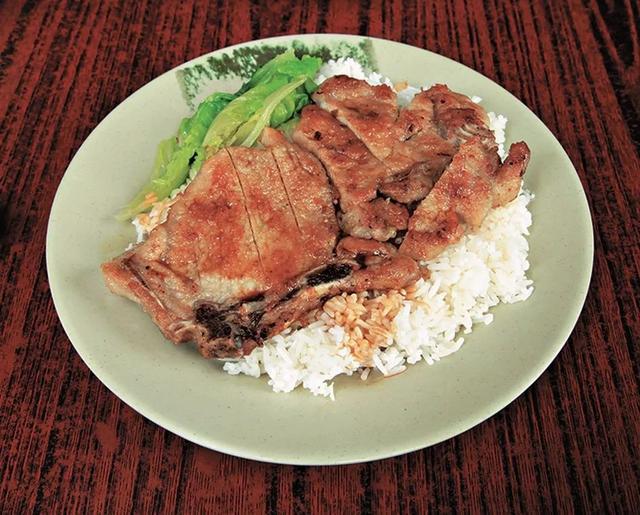 Bí mật về hàm lượng calo, chất béo của các bộ phận thịt lợn: Ăn đúng để không lo sinh bệnh - Ảnh 7.
