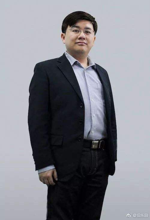 Cuộc sống hiện tại của Hồng Hài Nhi: Là đại gia trăm tỷ, ngoại hình phát tướng không nhận ra - Ảnh 9.