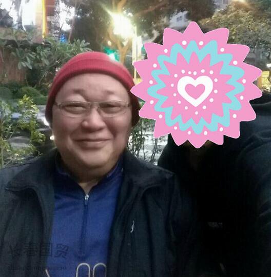 Sau 3 lần suýt chết, phải mổ khối u não 10 cm, sức khỏe của Bao Thanh Thiên hiện ra sao? - Ảnh 10.