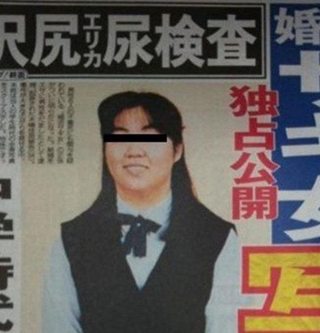 Nữ sát nhân hàng loạt chuyên nhắm vào đàn ông trung niên độc thân làm con mồi: Lừa tình, lừa tiền và giết hại không gớm tay - Ảnh 2.