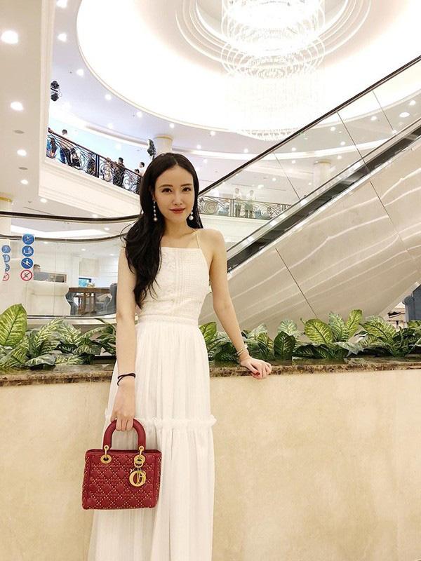 3 cô gái em gái của nhan sắc không thua kém chị của Hoa hậu Mai Phương Thúy, Hhen Niê, Jennifer Phạm - Ảnh 2.