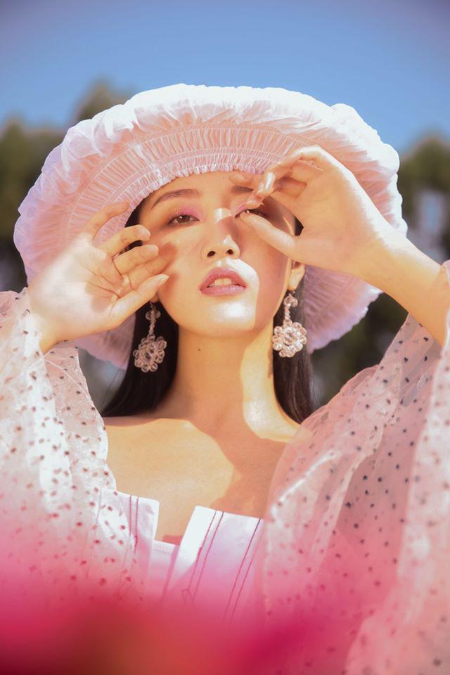 4 cô nàng Hoàng đạo có xu hướng kết hôn muộn nhưng sau khi theo chồng bỏ cuộc chơi lại có cuộc sống hạnh phúc, viên mãn - Ảnh 1.