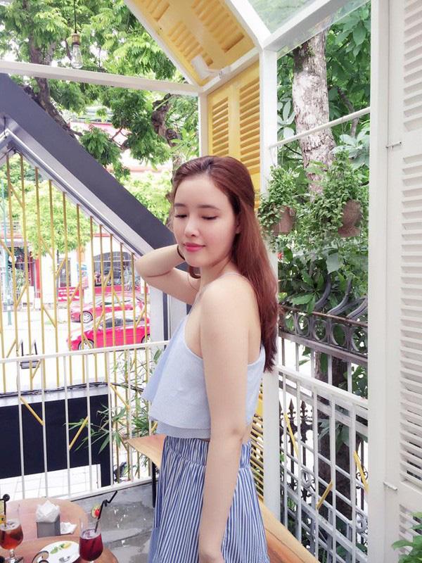 3 cô gái em gái của nhan sắc không thua kém chị của Hoa hậu Mai Phương Thúy, Hhen Niê, Jennifer Phạm - Ảnh 3.