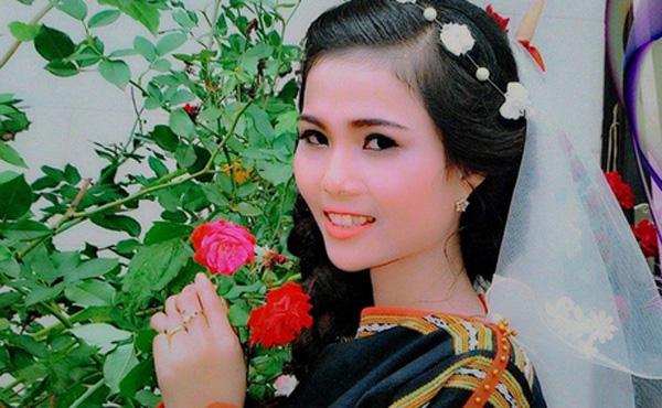 3 cô gái em gái của nhan sắc không thua kém chị của Hoa hậu Mai Phương Thúy, Hhen Niê, Jennifer Phạm - Ảnh 5.