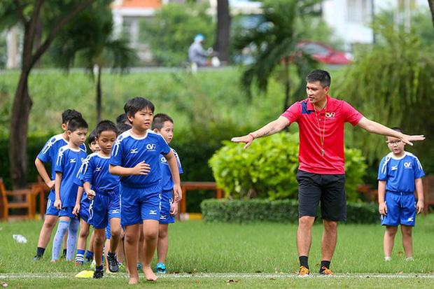 Công Vinh được AFC xướng tên trong đội hình huyền thoại bóng đá Đông Nam Á - Ảnh 5.