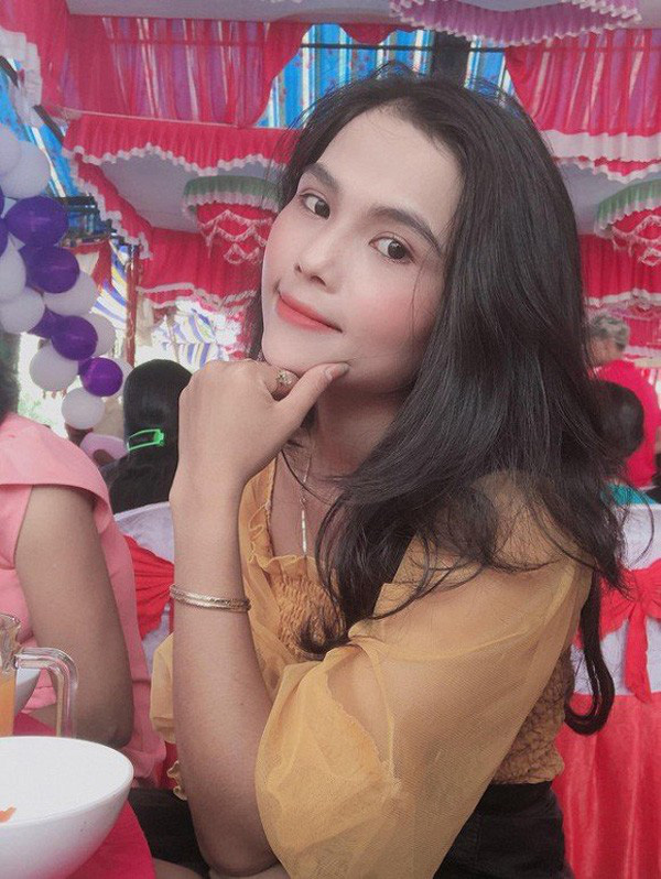 3 cô gái em gái của nhan sắc không thua kém chị của Hoa hậu Mai Phương Thúy, Hhen Niê, Jennifer Phạm - Ảnh 7.