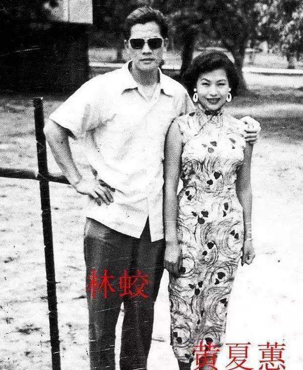 Thảm họa thẩm mỹ Hong Kong Hoàng Hạ Huệ: Cả đời chiêu trò, dao kéo níu kéo đại gia và cái kết bất ngờ tuổi xế chiều - Ảnh 2.