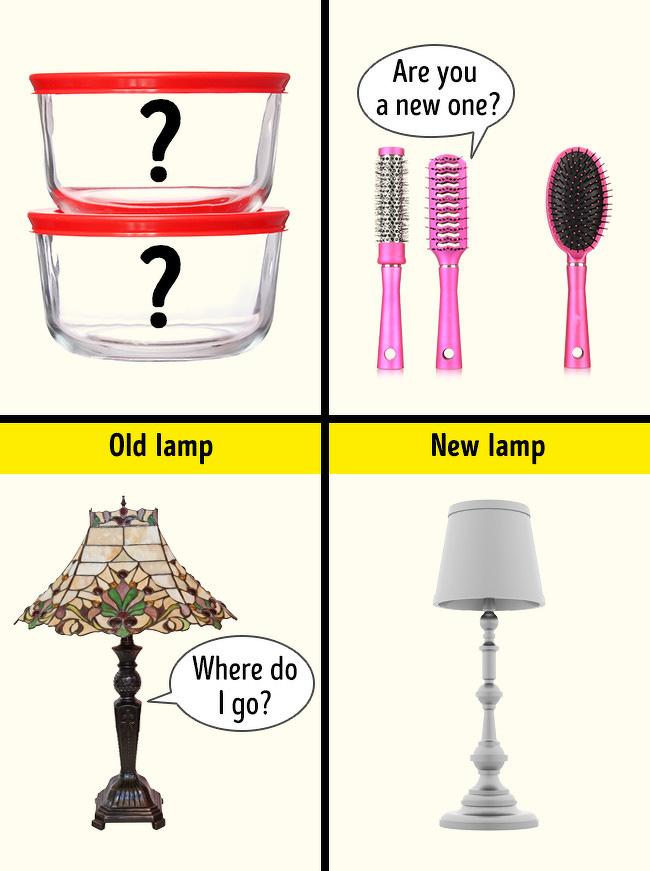 5 bí mật đơn giản để sở hữu ngôi nhà lúc nào cũng sạch sẽ được tiết lộ từ chuyên gia - Ảnh 2.