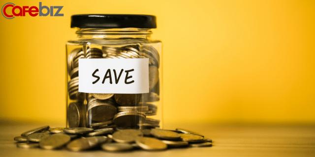 7 lối sống mà chúng ta nhất định phải thay đổi sau lần dịch bệnh này: Phải tiết kiệm, tiết kiệm và tiết kiệm! - Ảnh 5.