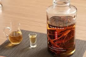 Nguyên tắc để có một bình rượu thuốc tốt, cách sử dụng và nhóm người không nên uống - Ảnh 2.