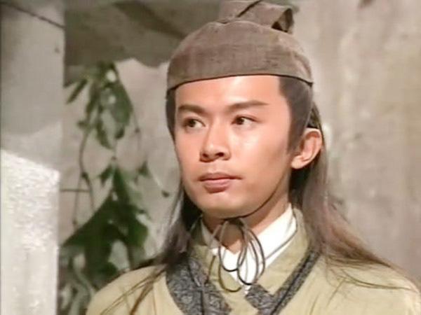 Tài tử Tiếu Ngạo Giang Hồ: Thiếu gia khét tiếng ăn chơi, ném cả chục tỷ đánh bạc, bất ngờ tỉnh ngộ đi tu - Ảnh 2.
