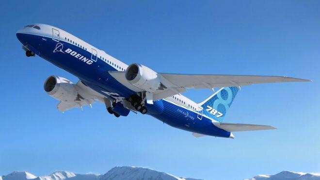 Boeing 787 Dreamliner đưa kiều bào VN về nước giữa dịch Covid-19 hiện đại như thế nào? - Ảnh 4.